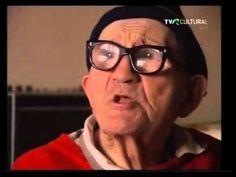 Petre Tutea - Cuvantul care Zideste (1990) - YouTube Romania, Wayfarer, Ray Bans, Mens Sunglasses, Youtube, Style, Swag, Men's Sunglasses, Youtubers