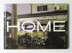 HOME | 坂口トモユキ
