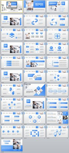 download free ppt templates and backgrounds powerpoint templates