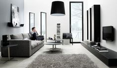 shag carpet, tv stand  Modern-Sofa-Furniture-Living-Room-Ideas-Photo-2.jpg (550×321)