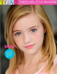 hair styles for 9 year old girls  haircut ideas  hair