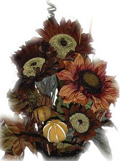 Wholesale Silk  Fall Wedding Centerpieces Fall Wedding Centerpieces, Peace, Wreaths, Silk, Decor, Decoration, Door Wreaths, Dekoration, Deco Mesh Wreaths