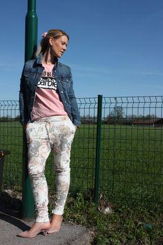 IMG_0106 Fashion Updates, All About Fashion, Capri Pants, Capri Trousers