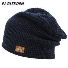 100 mejores imágenes de Sombreros de invierno en 2019  872cc095fa5