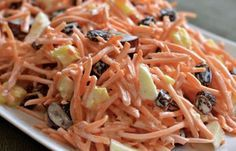 Als je worteltjes zó klaarmaakt, lust iedereen ze!