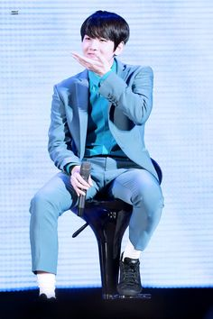 ❤️❤️❤️ #baekhyun #exo #byunbaekhyun #baekhyun cute
