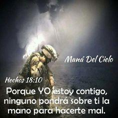 Hechos 18:10