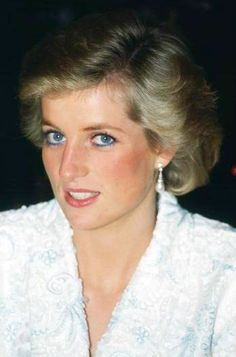 Princess Diana I find it very touching that Prince William is this devoted to his mother, Princess Diana; Prince Charles certainly seemed to have his knives out for Diana all the time, as did most of the current House of Windsor. In fact, many millions of people throughout the world who loved Diana will always be incensed against Charles for his treatment of her, and many will continue to believe that he somehow had a hand in her tragic death. Diana, Princess of Wales