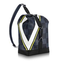 d02e54145fe4 Sac Marin · Real Louis VuittonTienda Louis VuittonAmerica s CupMen s ...