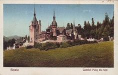 Castelul Peles Palace Hotel, Cathedral, Times, Building, Photography, Travel, Photograph, Viajes, Buildings