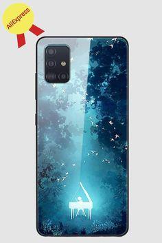 Samsung A71 Wallpaper Petiquay0635 On Pinterest