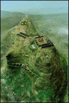 Raigad fort राजे... Chatrapati Shivaji Maharaj , Raje , Maratha King , God , Legend ,  , Shivchatrapati