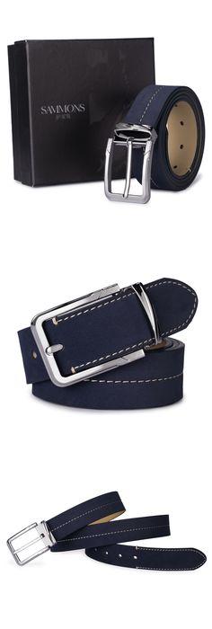 Decorative Embroider Italian High-grade Leather Hardware Pin Buckle Waist Belts http://www.amazon.co.uk/s/ref=sr_ex_p_4_0?me=AWH6KY5XWWO07&rh=i%3Amerchant-items&ie=UTF8&qid=1432088595&lo=merchant-items