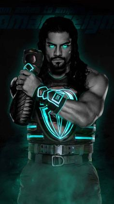 Watch and enjoy our latest collection of roman reigns wallpaper for mobile for your desktop, smartphone or tablet. These roman reigns wallpaper for mobile absolutely free. Roman Reigns Logo, Roman Reigns Family, Wwe Roman Reigns, Roman Reigns Shirtless, Roman Reigns Wwe Champion, Wwe Superstar Roman Reigns, Roman Reigns Wrestlemania, Wwe Lucha, Wrestling Posters