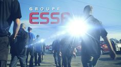 CLICK_TO_VIEW : Groupe ESSA