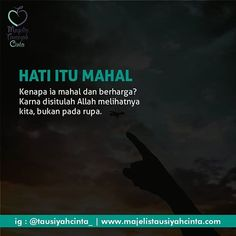 Islamic Inspirational Quotes, Islamic Quotes, Motivational Quotes, Learn Islam, Islamic Messages, Self Reminder, Muslim Quotes, Text Quotes, Daily Quotes