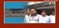 Bhubaneswar/Cuttack:         The Economic Offence Wing (EOW) of Odisha Crime Branch on Tuesday produced two directors of Sagarika Mutual Chit Fund Company before Odisha Protection of Interests of Depositors (OPID) Court, Cuttack.