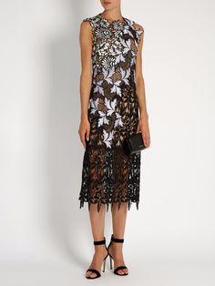 Купить товарАвтопортрет осень длинное платье 2016 о шея лоскутная кружева длинным платья зима sp платья женские в категории Платьяна AliExpress. НА СКЛАДЕРУКОВОДСТВО MEASUREMENT.3CM ОШИБКИ В. НОРМАЛЬНОS (UK 6): бюст: 80 см Длина: 125 см Талия: 60м (UK8): бюст: 8