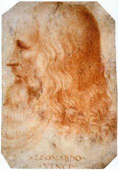 El polímata Leonardo Da Vinci tenía el hábito de adoptar como aprendices a bellos jóvenes quienes posaban para sus pinturas y le ayudaban a terminar algunas de sus obras. Los más conocidos y queridos por el genio renacentista fueron el rebelde Salai y el sensato Melzi, ambos, muchachos en situación precaria quienes permanecieron al lado […]