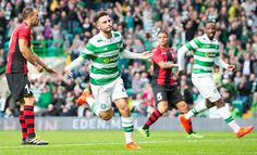 http://www.dailyrecord.co.uk/sport/football/football-news/celtic-3-lincoln-red-imps-8460036