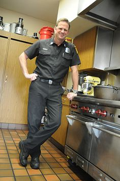 Groceries, Games & Giving - Article for Charity and Non-Profit Publication (WODFF and The Firemen's Grapevine)