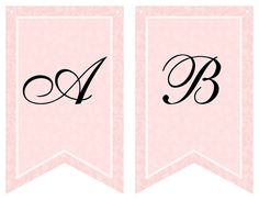 8 Best Images of Printable Baby Shower Banner Template - Free Printable Baby Shower Banners, Free Printable Bridal Shower Banner and DIY Pink Ideas For Baby Girl Shower - GAME Baby Banners, Shower Banners, Free Printable Banner, Templates Printable Free, Free Printables, Baby Shower Templates, Baby Shower Printables, Birthday Banner Template, Bride To Be Banner