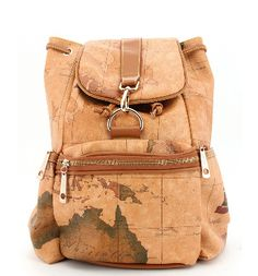 World map prints backpackatlas large backpacktravelschooldaily map design backpack leatherbagscollection gumiabroncs Images