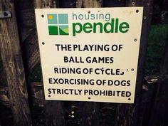 Those pesky hell hounds. #christian #memes