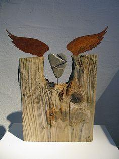 herzflügel