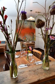 Restaurant Review: everything is just about perfect at Pilgrim's in Rosscarbery