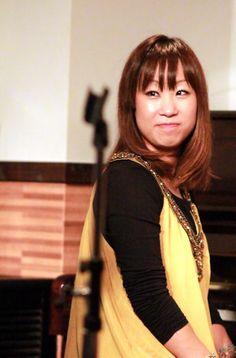 Manami Shimizu (pf) http://yaplog.jp/manami92/