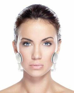Rio Beauty TFAC - Tonificador de cara de Rio, http://www.amazon.es/dp/B004UKKTYS/ref=cm_sw_r_pi_dp_yve4sb0APRB8Y