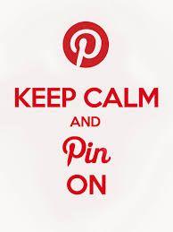 Pinterest - Szukaj w Google