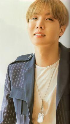 Jung Ji Woo, Gwangju, Bts J Hope, Blackpink Lisa, Record Producer, Jung Hoseok, Mixtape, Jhope, South Korean Boy Band