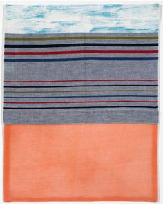 #louis bourgeois  #fabric  #textile