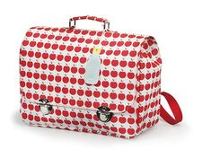 9a2ae520b8 Engel Schoolbag - Apple Made in Netherlands By recycled bottles Cow Makes  moo Ποτό