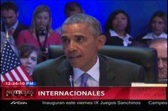 Obama Confirma Viajará A Cuba En Marzo #Video