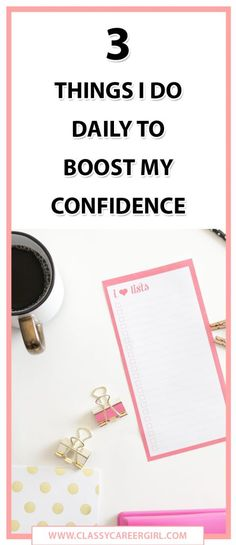 """""""Nobody can make you feel inferior without your consent.""""- Eleanor Roosevelt http://www.classycareergirl.com/2016/05/confidence-boost-daily/"""