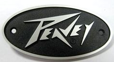 The original Peavey 'lightning' logo, designed by Hartley Peavey circa located Meridian, Mississippi Meridian Mississippi, Lightning Logo, Delta Girl, Professional Audio, Audio Equipment, Audio System, Types Of Art, Country Girls, Badges