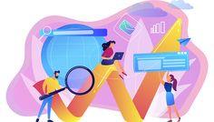 تصدر نتائج البحث جوجل من خلال اختيار ثيمات الوردبريس المناسب من حيث سرعة التحميل