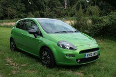 Fiat Grande Punto, New Fiat, Fiat Cars, Latest Cars, Modified Cars, Evo, Motor Car, Supercars, Cars For Sale