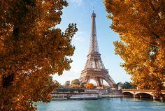 Paris, Île-de-France France