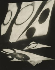 Jaromír Funke was a Modernist photographer from Czech. Funke was a leading figure in Czech photography during the and Double Exposure Photography, Levitation Photography, Shadow Photography, Water Photography, Abstract Photography, Fine Art Photography, Photography Portraits, Macro Photography, Photography Ideas