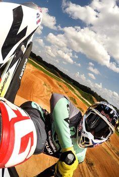 James Stewart - Don't Call It a Comeback #JamesStewart #MonsterEnergySupercross #MOTO #Motocross
