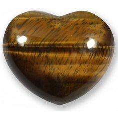 Show that special person how much you love them with this charming and delightful Tiger Eye Crystal Heart , each heart displays the stone's unique patterns. Personalise your heart, choose one by birthstone or emotional properties. Bead Crafts, Jewelry Crafts, Dragon Egg, Stone Heart, Crystals And Gemstones, Round Beads, Jewelry Findings, Bellisima, Birthstones