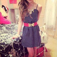 I freakin want this!