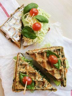 img_8028 Avocado Toast, Drink, Baking, Breakfast, Diet, Kitchens, Morning Coffee, Beverage, Bakken