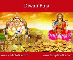 The festival of lights, Diwali 2020 is going to be a boom time. Get Perpetual Wealth Flow, Materialistic Comforts & Triumph from Diwali puja & other rituals. Chakra Meditation, Meditation Music, Mantra Meditation, How To Get Rich, How To Get Money, Diwali Pooja, Om Mantra, Gayatri Mantra, Meditation Benefits