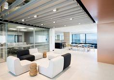 World Best Interior Designer featuring @carrdesigngroup  For more inspiration see also: http://www.brabbu.com/en/