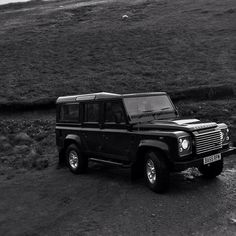 #defender #tdci #hibernot #landrover #LandRoverDefender #defender110 #why #whatelse #elanvalley by walsh110 #defender #tdci #hibernot #landrover #LandRoverDefender #defender110 #why #whatelse #elanvalley